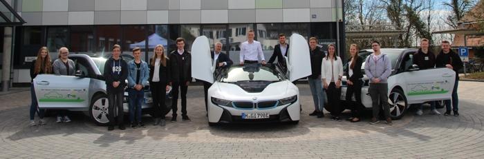 KM Systec GmbH - Unfällen im Haushalt vorbeugen - aus Mühldorf am Inn