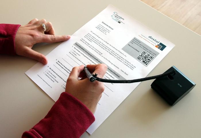 Wie steht es um die gesundheitliche Situation im Landkreis? - Landkreis Mühldorf startet Bürgerbefragung zur gesundheitlichen Versorgung